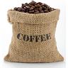 Zoznam káv ku akcii kávovar za 1€