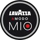 Kapsule Lavazza® MODO MIO