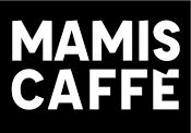 Mamis Caffé čokoláda