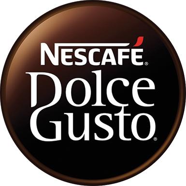 Kapsule Nescafe® DOLCE GUSTO