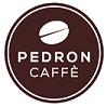 Pedron Caffé