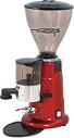 Príslušenstvo k profesionálnym kávovarom