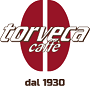 Torveca
