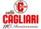 Cagliari Caffe