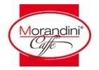 Morandini
