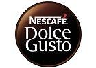 Kávovar pre  Nescafe® DOLCE GUSTO