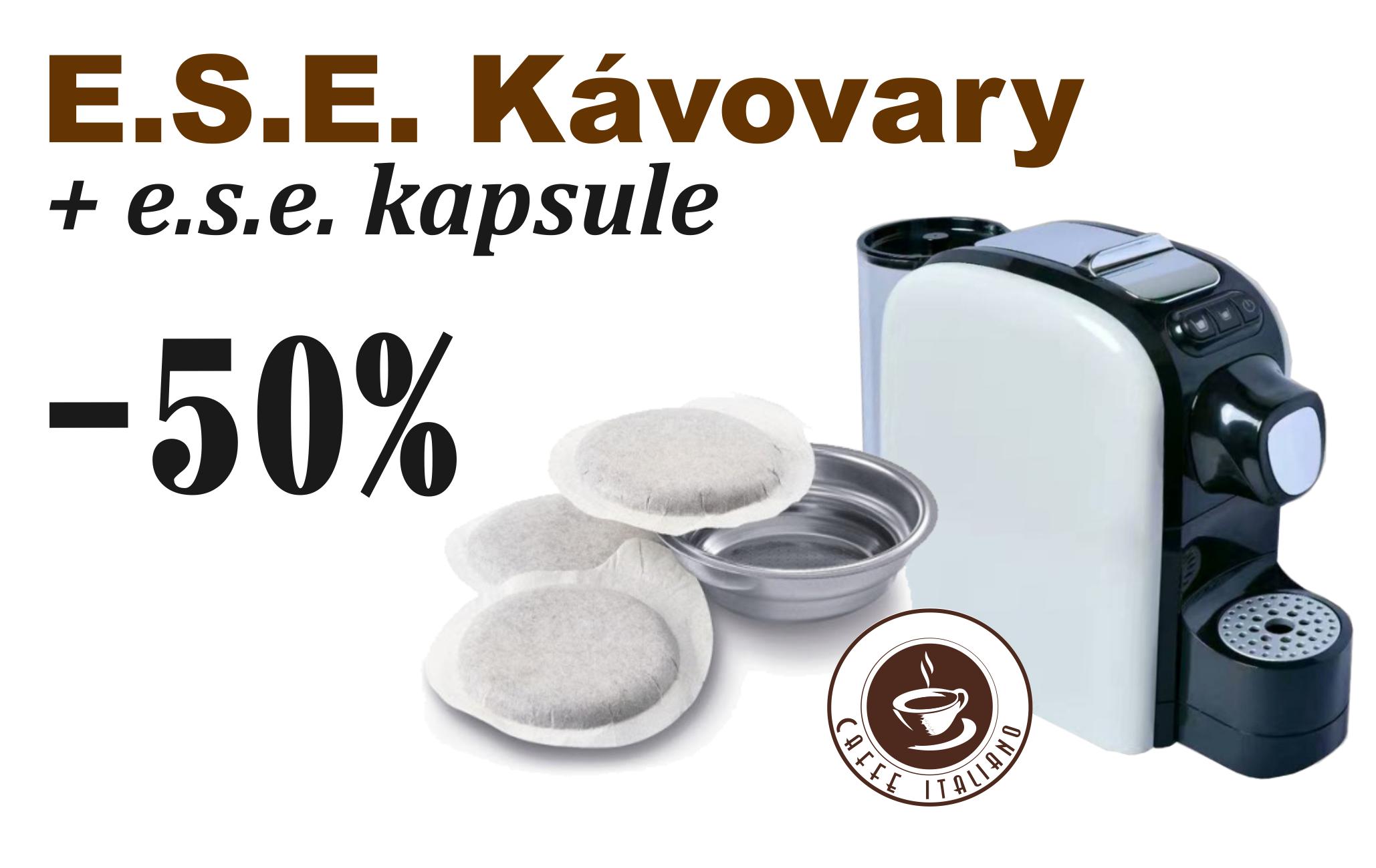 caffeitaliano_ese_pody_kavovary_kava
