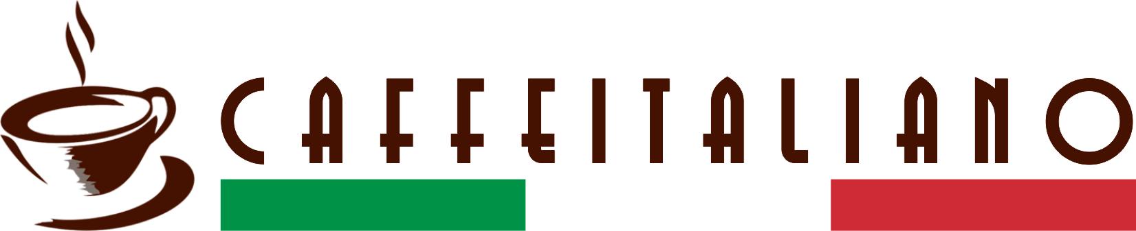 nove_logo_peto2-1