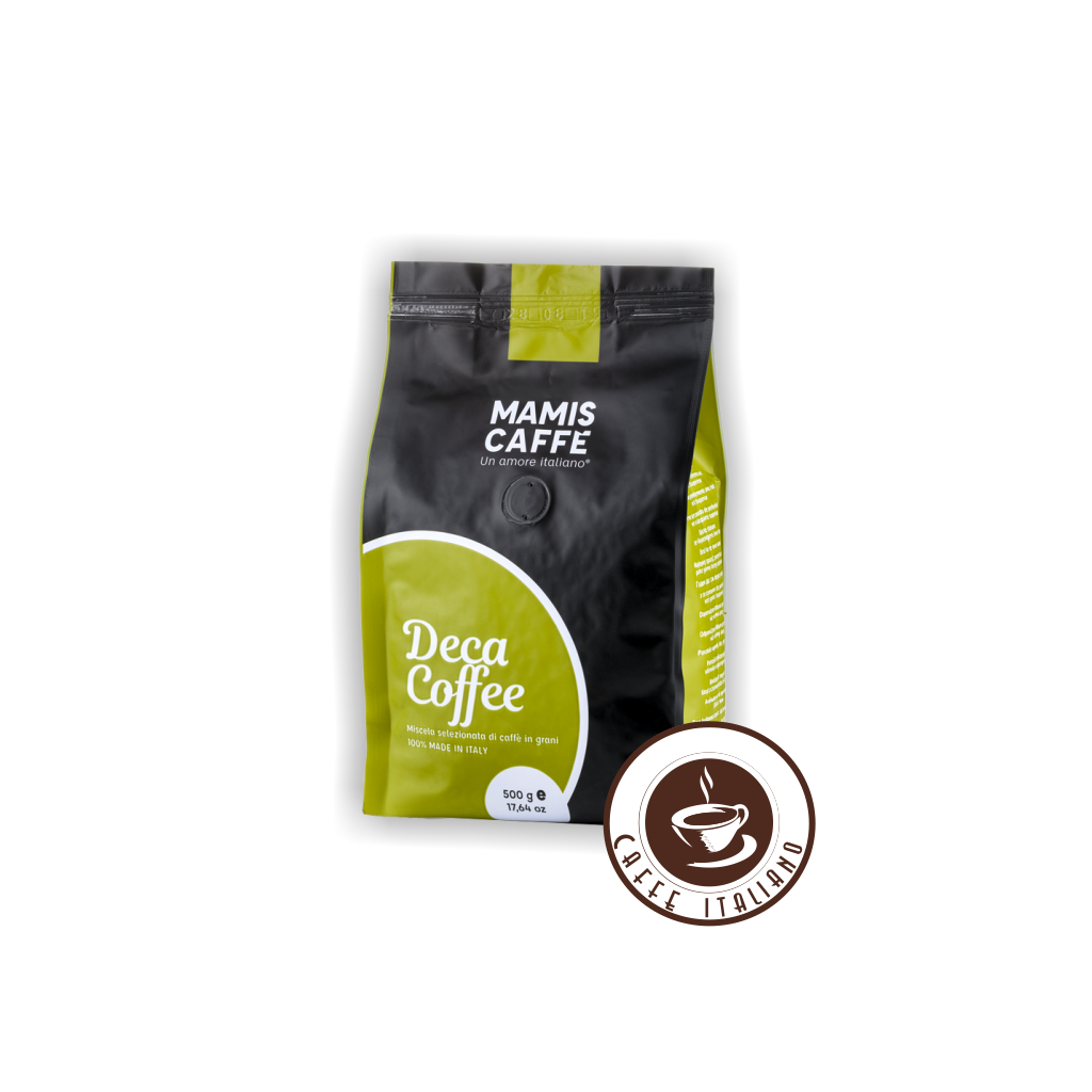 mamiscaffedecafcoffee