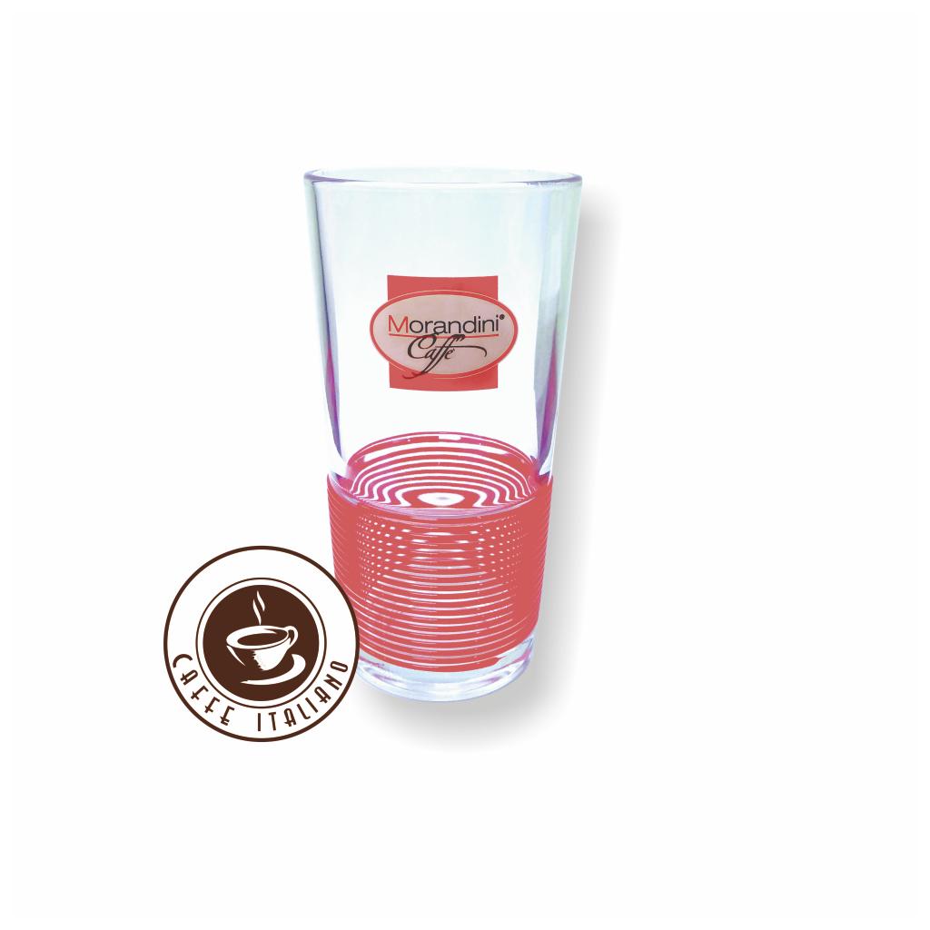 Morandini pohár 330ml