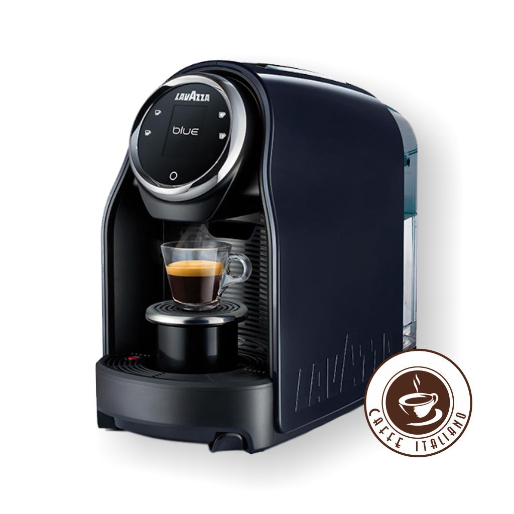 Lavazza LB 1150 Classy kávovar Lavazza Blue