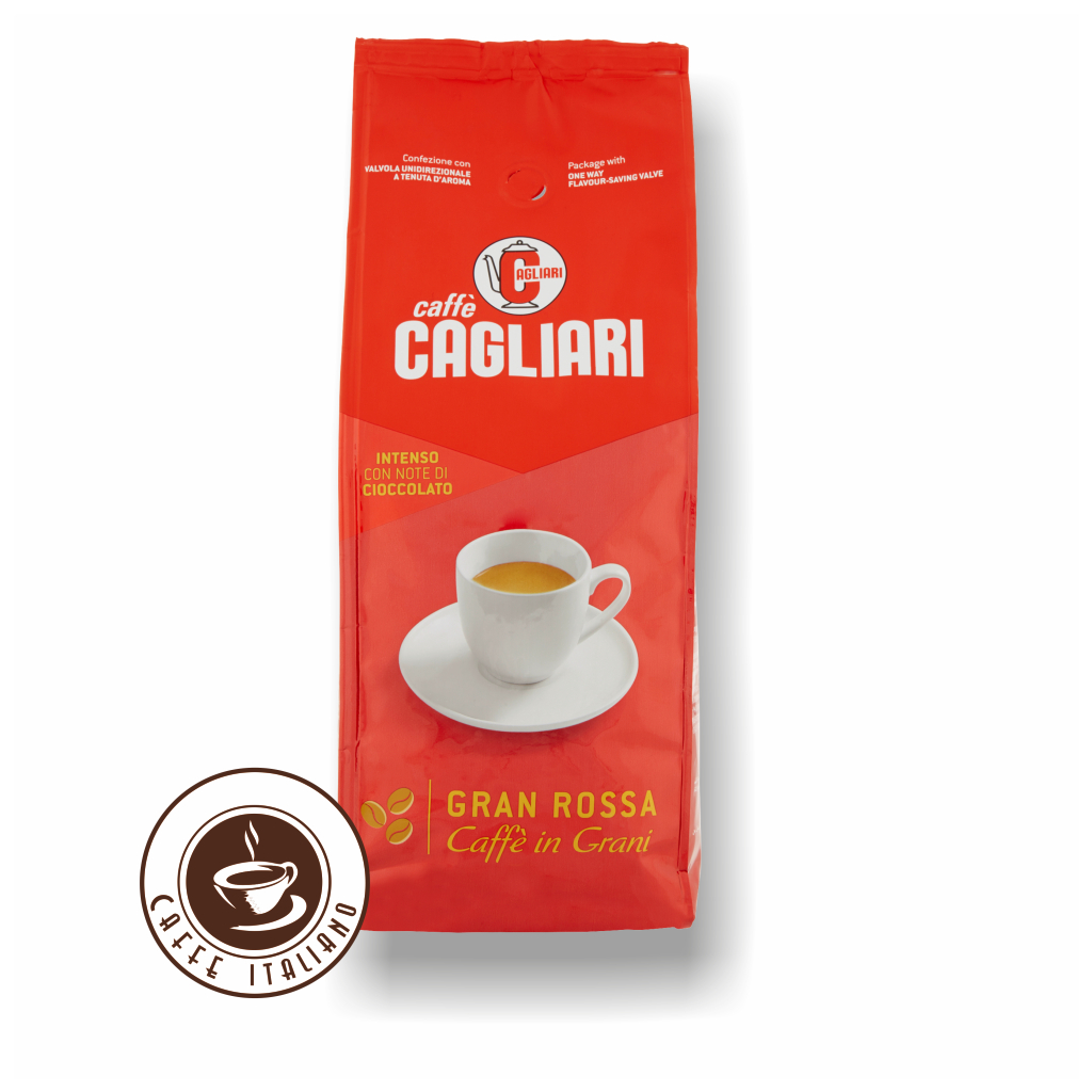 Cagliari Gran Rossa 1kg