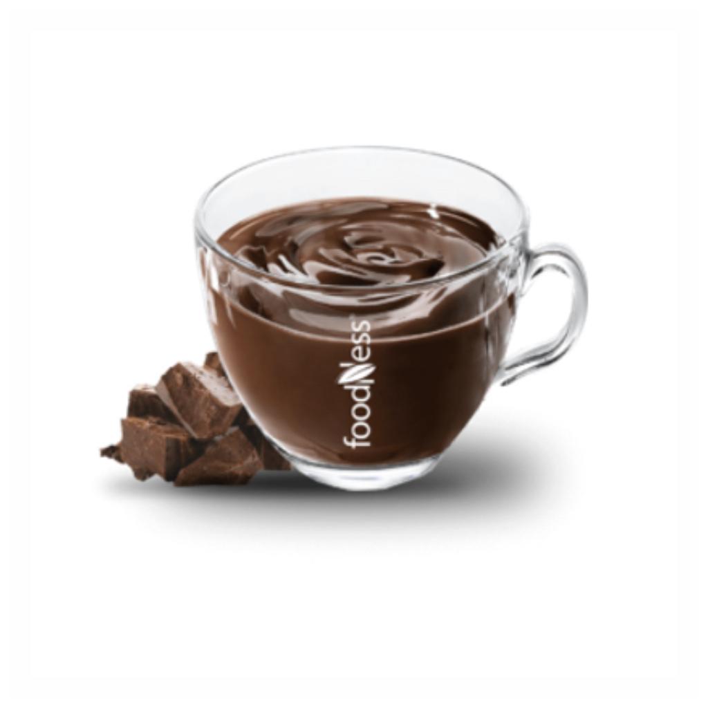 Horúca čokoláda Classic 30g/15ks