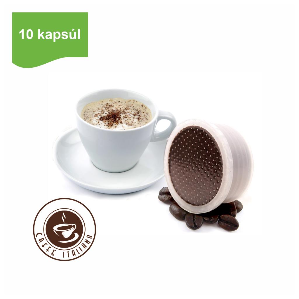 Espresso Point® Bonini Mocaccino 10ks