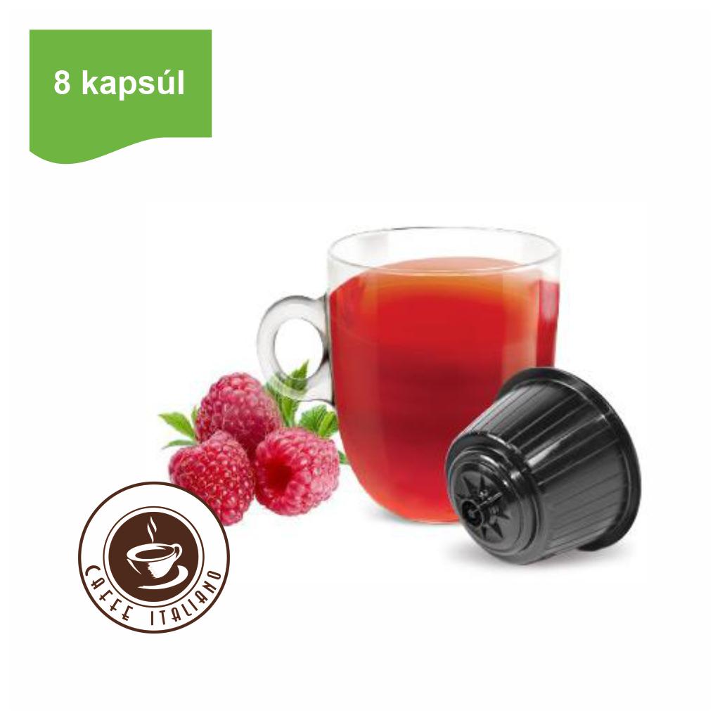 Kapsule Dolce Gusto® Bonini Wild Berries 8ks