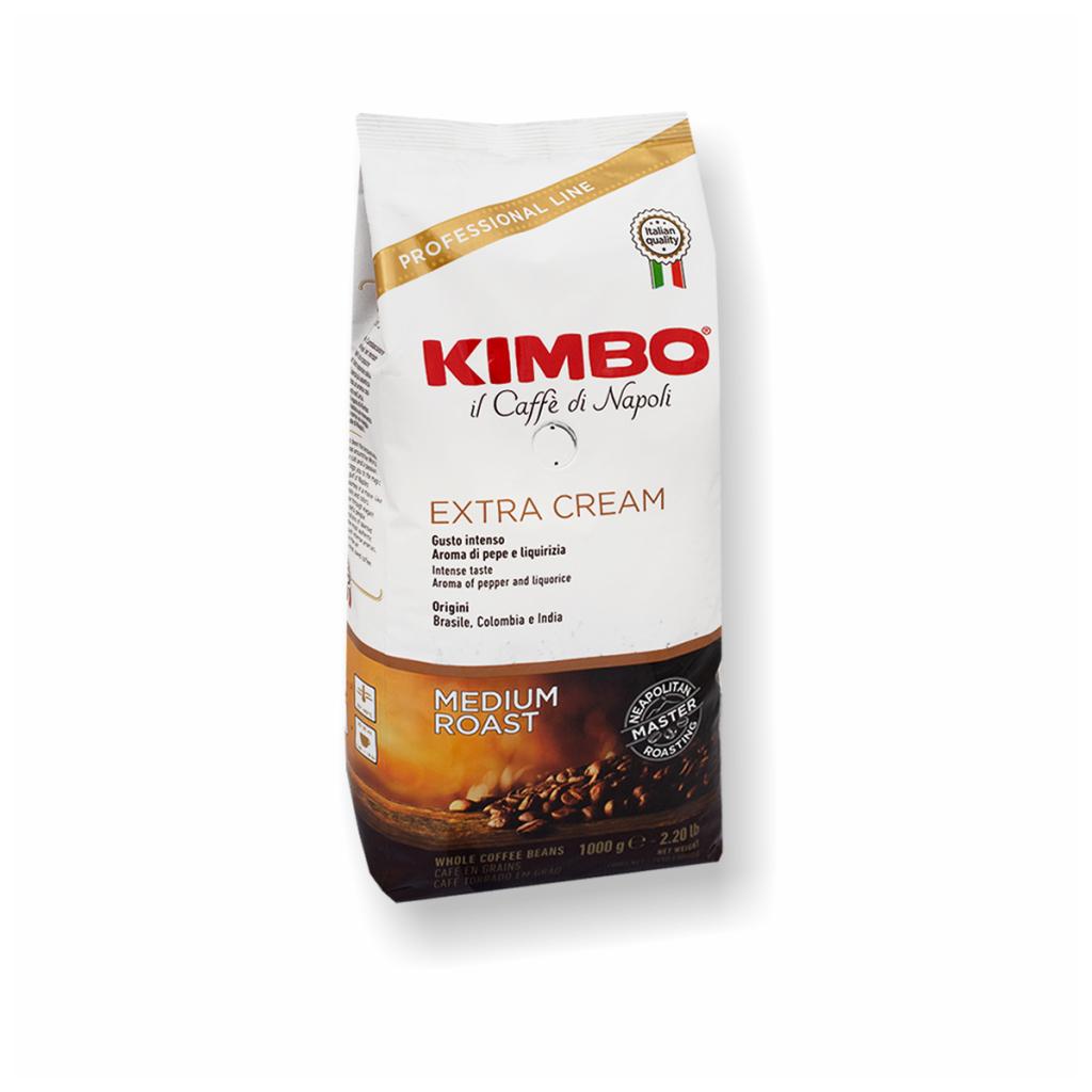 kimboextracream