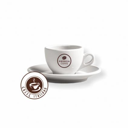 Pedron šálka Espresso 60ml
