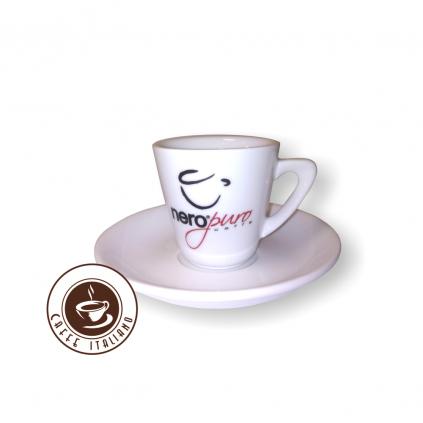 NeroPuro šálka Espresso 55ml