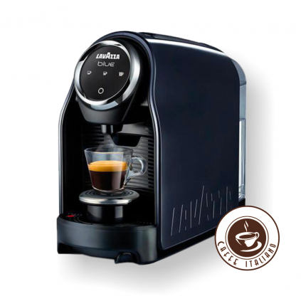 Lavazza LB 900 Compact kávovar Lavazza Blue