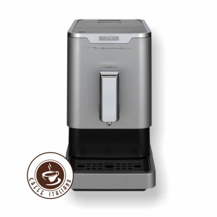 Kávovar na prenájom SENCOR: SES 7010NP