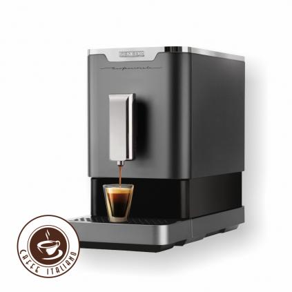 Kávovar SENCOR: SES 7015CH