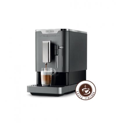 Kávovar na prenájom SENCOR: SES 8020NP