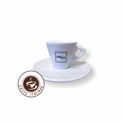 ReKico šálka Espresso 50ml