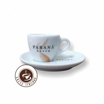 Paraná šálka Espresso 50ml