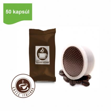 Espresso Point® Bonini Classico 50ks