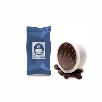 Espresso Point® Bonini Decaffeinated 50ks