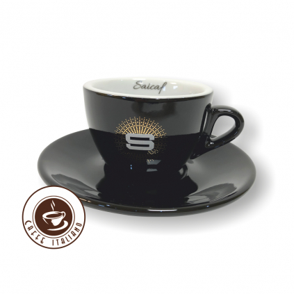 Saicaf šálka cappuccino 150ml