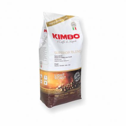 kimbosuperior