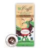 morandini biocaffe ese pody