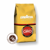 Lavazza Qualita Oro zrnková káva 1 kg