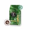 Lavazza Tierra Brasile Blend 1kg zrnková káva