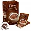 Cagliari čokolada 1