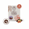 Horúca čokoláda Pedron - Lieskový orech