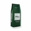 Rekico  Flor Blend 1kg zrnková káva