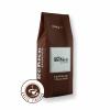 Rekico Quality 1kg zrnková káva  50% Arabica + 50% Robusta