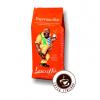 Lucaffe Espresso Bar 1kg zrnková káva  60% Arabica + 40% Robusta