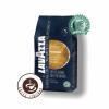 Lavazza Pienaroma 1kg zrnková káva  100% Arabica