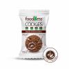 Cookies s čokládovými chipsami 40g