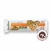 Sezamová tyčinka s arašidmi a slnečnicou 30g