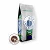 Borbone Miscela DEK zrnková káva 1kg