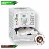 Milk Cream 50 kapsúl/17g  Dátum minimálnej trvanlivosti : 30.04.2021