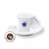 Borbone šálka espresso 60ml