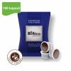 Rekico kávové kapsule point Corona 100ks  90% Arabica + 10% Robusta