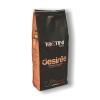 Zrnková káva Tostini Miscela Desiree 1kg