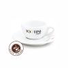 Tostini šálka espresso 50ml