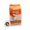 Lavazza Caffe Crema Gustoso zrnková 1kg